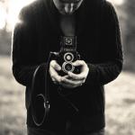 美麗な写真多め!フォローすべき10人のプロ写真家Instagram!